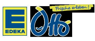 Edeka Otto Bad Oeynhausen