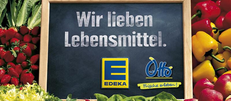 EDEKA Otto Bad Oeynhausen Qualität