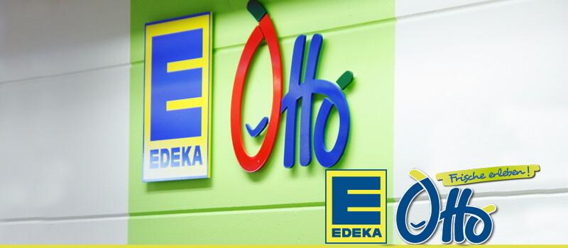 EDEKA Otto Bad Oeynhausen Team
